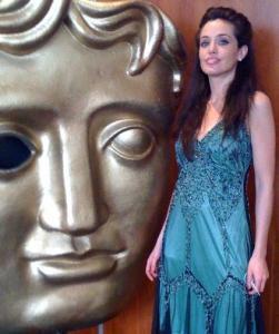 Angelina Jolie Double Lookalike-1 (27)