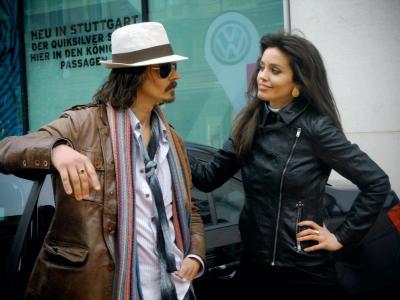 Angelina Jolie Double Lookalike-1 (40)