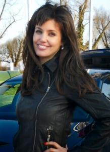 Angelina Jolie Double Lookalike-1 (42)