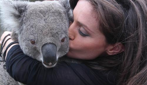 Angelina Jolie Double Lookalike-1 (44)