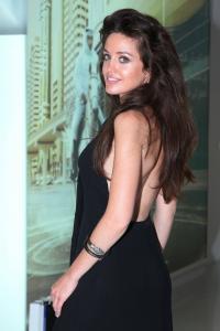 Angelina Jolie Double Lookalike-1 (49)