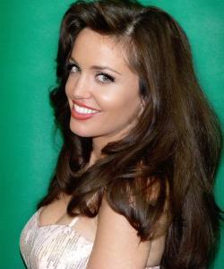 Angelina Jolie Double Lookalike-1 (5)