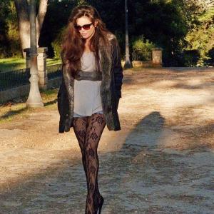 Angelina Jolie Double Lookalike-1 (57)