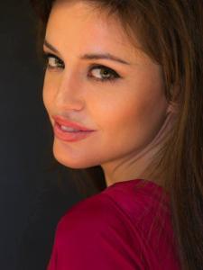Angelina Jolie Double Lookalike-1 (58)