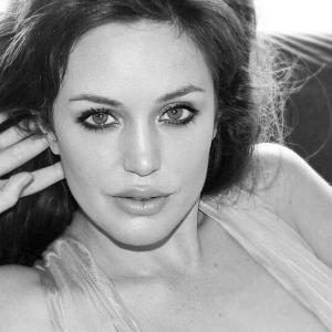 Angelina Jolie Double Lookalike-1 (61)