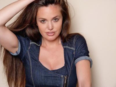 Angelina Jolie Double Lookalike-1 (8)