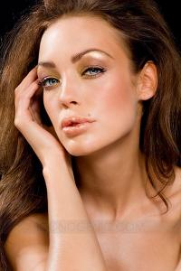Angelina Jolie Double Lookalike-2 (16)