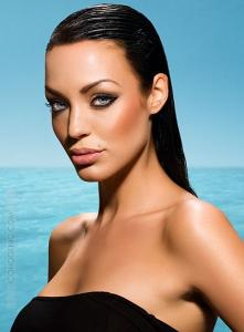 Angelina Jolie Double Lookalike-2 (38)