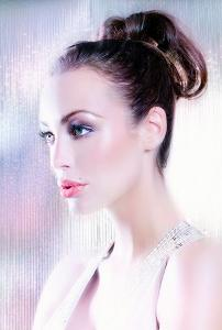 Angelina Jolie Double Lookalike-2 (6)