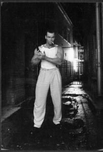 Arnold  Schwarzenegger Double Lookalike-1 (10)