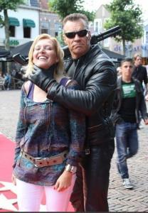 Arnold  Schwarzenegger Double Lookalike-1 (13)
