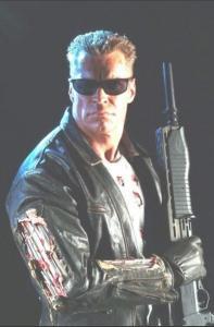 Arnold  Schwarzenegger Double Lookalike-1 (14)
