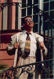 Arnold  Schwarzenegger Double Lookalike-1 (4)