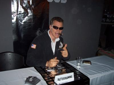 Arnold  Schwarzenegger Double Lookalike-1 (7)