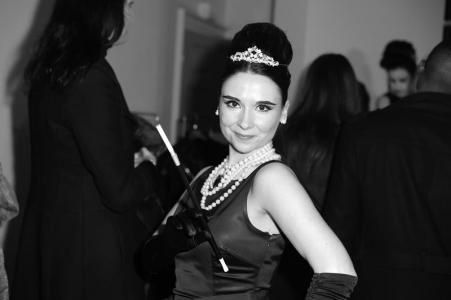 Audrey Hepburn Double Lookalike-1 (1)