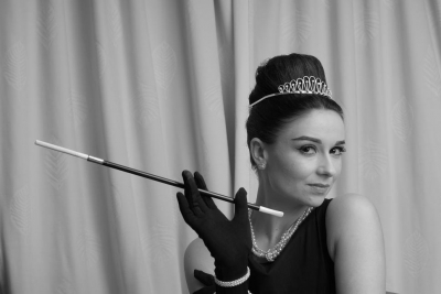 Audrey Hepburn Double Lookalike-1 (11)