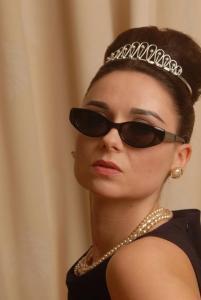 Audrey Hepburn Double Lookalike-1 (8)