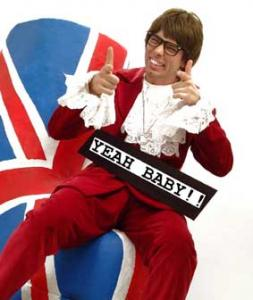 Austin Powers Double Lookalike-2 (1)
