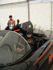 Batman Double Lookalike-1.0 (3)