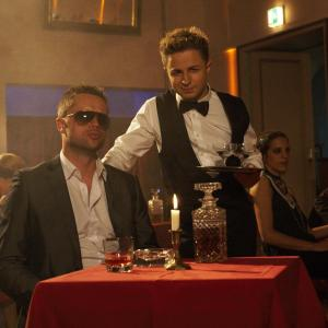 Brad Pitt Double Lookalike-1 (12)