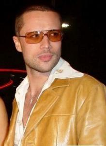 Brad Pitt Double Lookalike-1 (13)