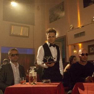 Brad Pitt Double Lookalike-1 (14)