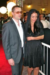 Brad Pitt Double Lookalike-1 (19)