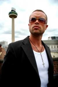 Brad Pitt Double Lookalike-1 (2)