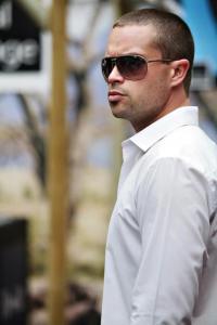 Brad Pitt Double Lookalike-1 (23)