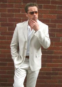 Brad Pitt Double Lookalike-1 (24)