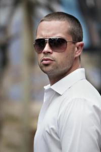 Brad Pitt Double Lookalike-1 (25)