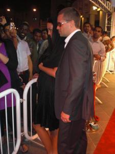 Brad Pitt Double Lookalike-1 (27)