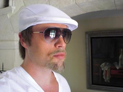 Brad Pitt Double Lookalike-1 (28)