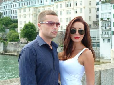 Brad Pitt Double Lookalike-1 (31)