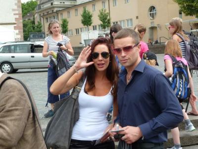 Brad Pitt Double Lookalike-1 (33)