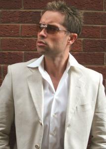 Brad Pitt Double Lookalike-1 (35)
