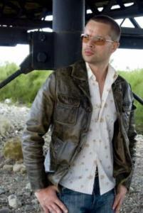 Brad Pitt Double Lookalike-1 (41)
