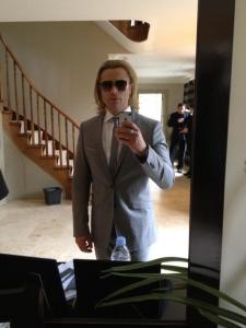 Brad Pitt Double Lookalike-1 (44)