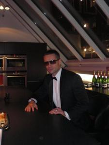 Brad Pitt Double Lookalike-1 (45)