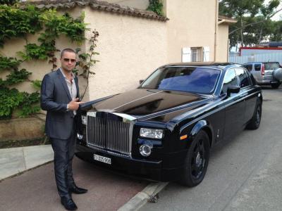 Brad Pitt Double Lookalike-1 (49)