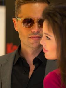 Brad Pitt Double Lookalike-1 (51)