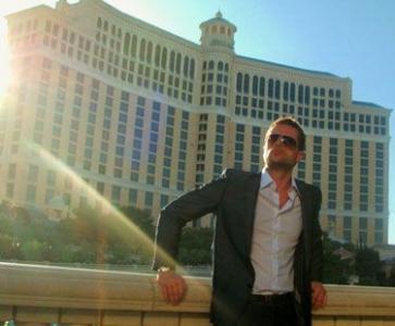 Brad Pitt Double Lookalike-1 (52)