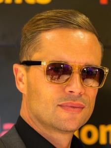 Brad Pitt Double Lookalike-1 (53)