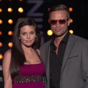 Brad Pitt Double Lookalike-1 (57)
