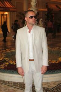 Brad Pitt Double Lookalike-1 (60)