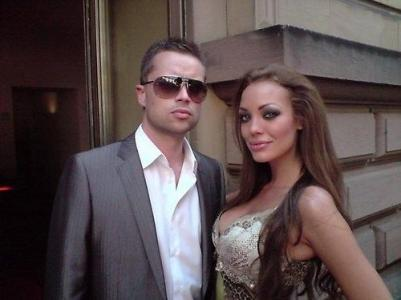 Brad Pitt Double Lookalike-1 (7)