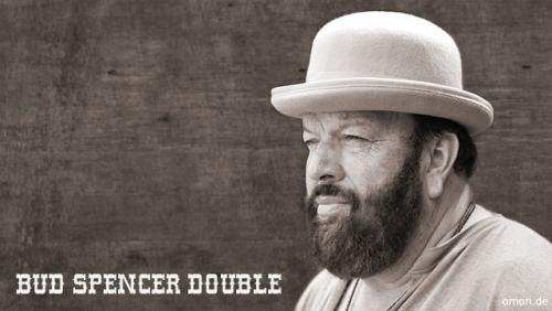 Bud Spencer Double Lookalike-1 (44)