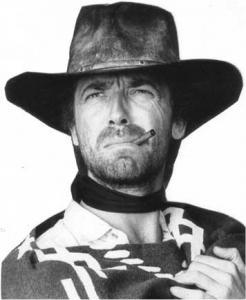 Clint Eastwood Double Lookalike-1 (1)