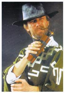 Clint Eastwood Double Lookalike-1 (4)