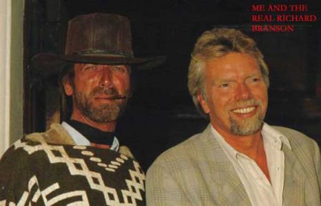 Clint Eastwood Double Lookalike-1 (5)